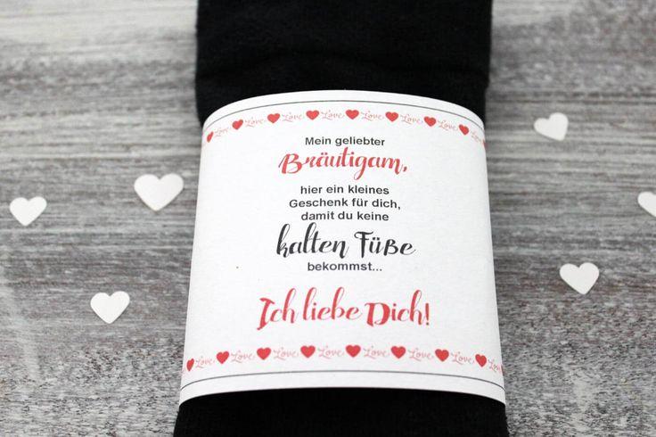 26 besten wedding invitation bilder auf pinterest hochzeitseinladungen einladungstext. Black Bedroom Furniture Sets. Home Design Ideas