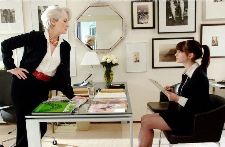 Quando si affronta un colloquio di lavoro, l'abito giusto può fare la differenza, la prima impressione sicuramente è davvero quella fondamentale . Se avrai l'aspetto giusto, il tuo datore di lavoro sarà ben impressionato e sarà più probabile che ti veda come il candidato migliore. L'abbigliamento che scegli, parla di te, del tuo gusto e […]