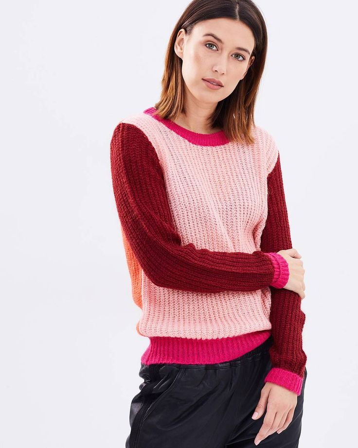 Love this Maison Scotch item from THE ICONIC