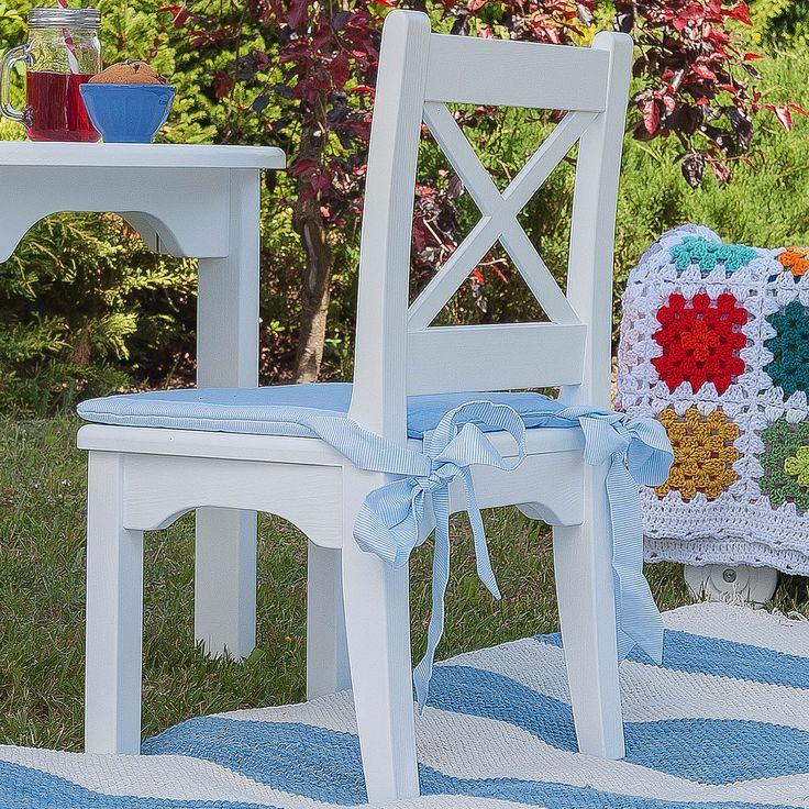 Mini krzesełko Kros