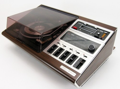 Turntable, Compact and Wedges on Pinterest