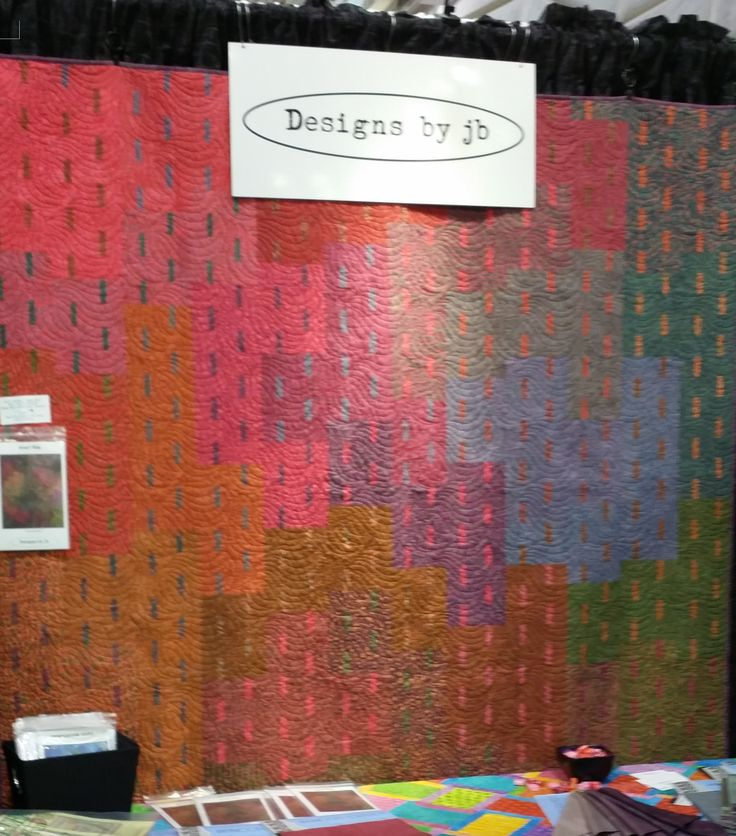 10 best Janine Burke Riverwood Fabrics and Patterns images ...
