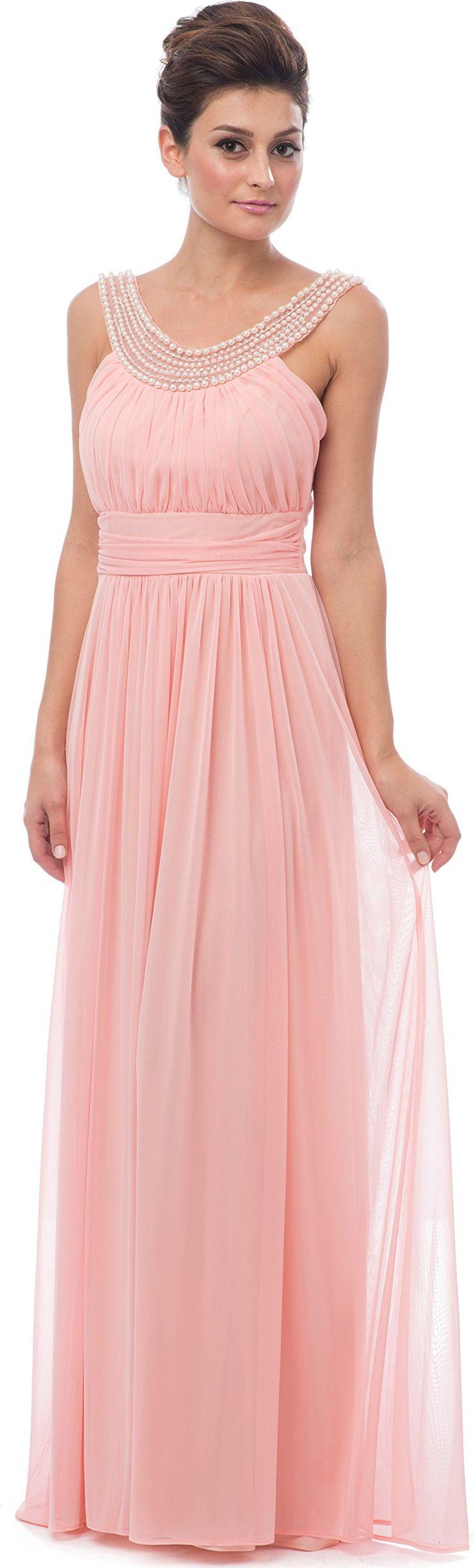 Fantástico Vestidos De Novia Princesa Tumblr Patrón - Ideas de ...