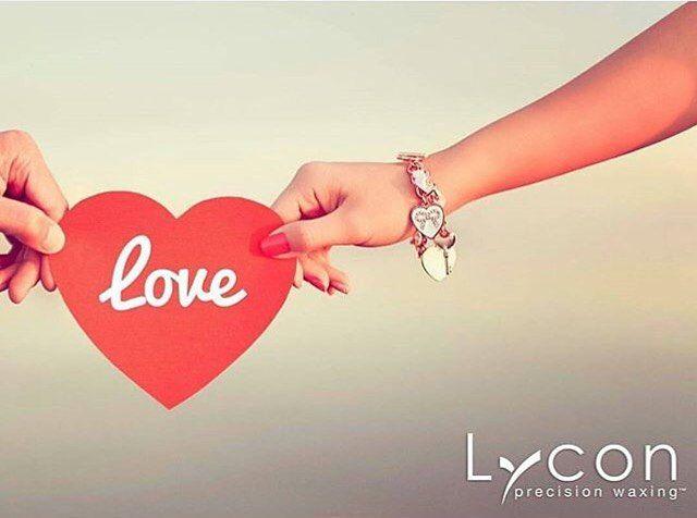 Wishing you a Happy LYCON Waxing week!  #system #professional #LYCON #wax #lycojet #lycotex #hotwax #stripwax #lycodream #lyconspa #esthetics #brows #archaddicts #beauty #brazilians #PrePost #love #premium #australia #worldwide #lyconUSA #iecsc #ispadoyou