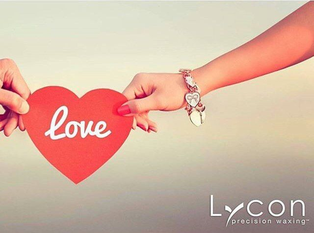 Wishing you a Happy LYCON Waxing week!  #system #professional #LYCON #wax #lycojet #lycotex #hotwax #stripwax #lycodream #lyconspa #esthetics #brows #archaddicts #beauty #brazilians #PrePost #love #premium #australia #worldwide #lyconUSA #iecsc #ispadoyou