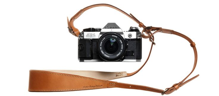 leather camera strap: Camera Straps, Style, Gifts Ideas, Holidays Gifts Guide, Dslr Camera, Roberu Leather, Leather Camera, Kaufmann Mercantil, Products