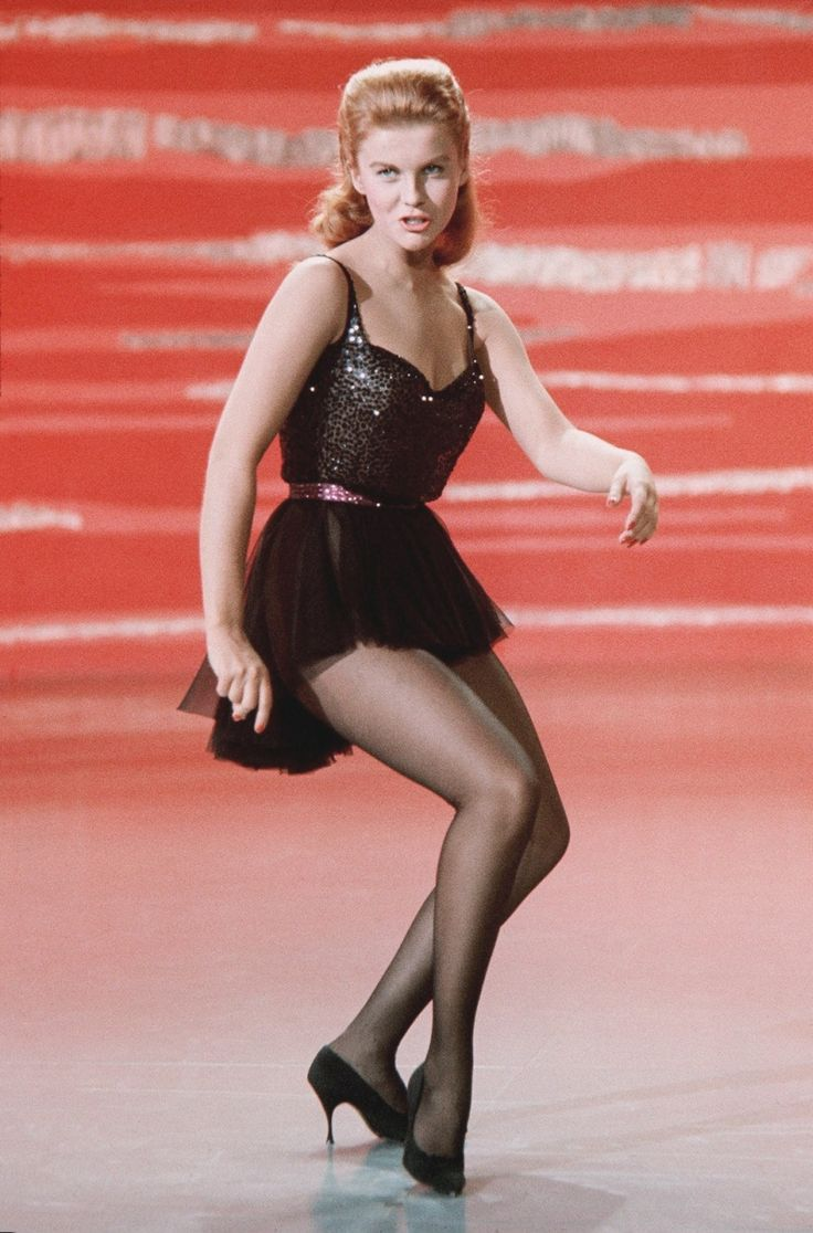Legs Margaret Towner (actress) naked (58 foto) Sexy, Facebook, braless