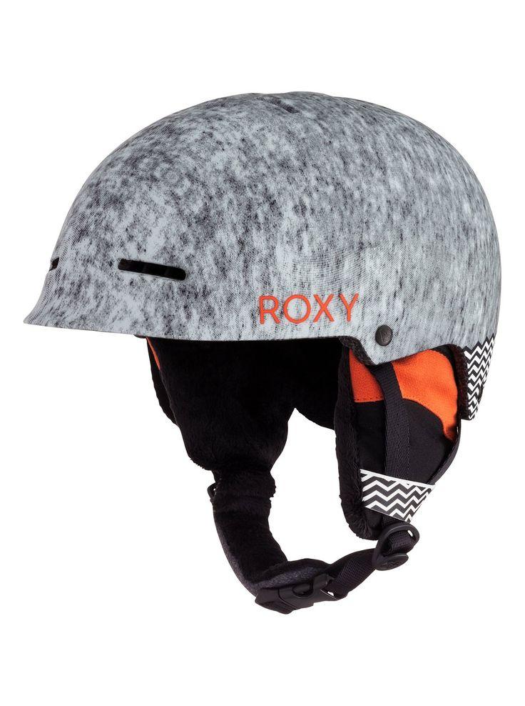 141 best images about wear on pinterest coupe helmets. Black Bedroom Furniture Sets. Home Design Ideas