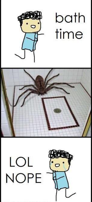Bathroom Puns Photo Decorating Inspiration