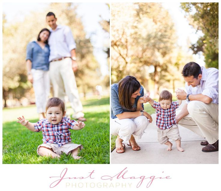 9 month baby portraits by just maggie photography los angeles baby photographer