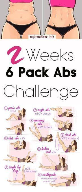 ▷ Boho Chic – alles, was Sie über diesen coolen Modestil wissen müssen – Ab workout challenge