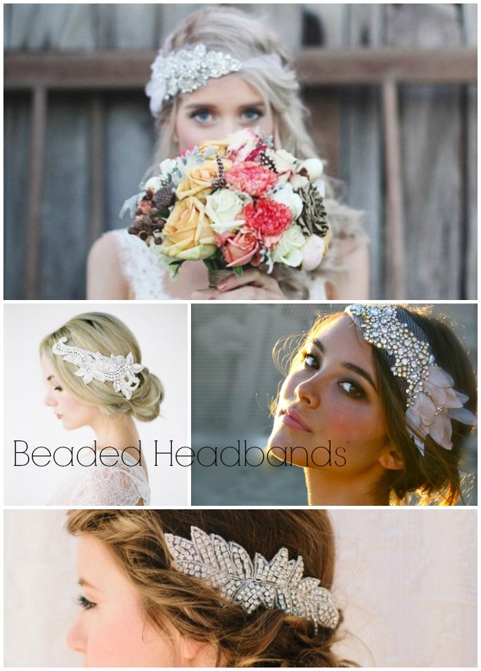 wedding-hair-pieces-beaded-headbands