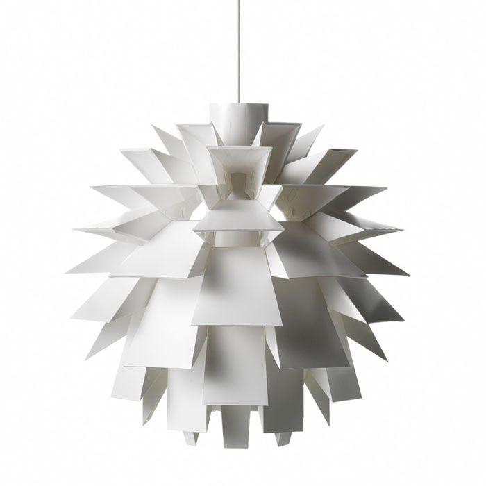 les 12 meilleures images du tableau les plus belles lampes. Black Bedroom Furniture Sets. Home Design Ideas