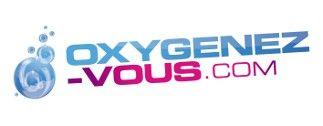 OXYBIOS, société française, fournisseur de solutions pour le bien être et le sport. Oxygenez-vous.com vous propose une une offre complète de produits à base d'oxygène (canettes d'oxygène goX, bouteilles d'eau minérale enrichies en oxygène, location/achat de bars à oxygène,...).