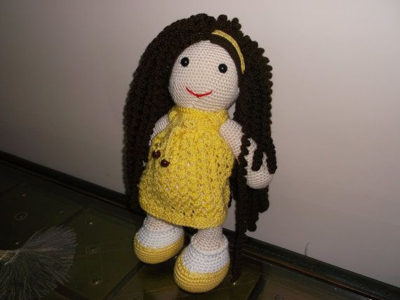 Amigurumi Doll Arms : Best stuff to buy images stuff to buy amigurumi