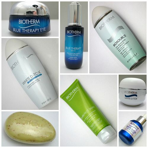 Biotherm-8-Iconic-Products