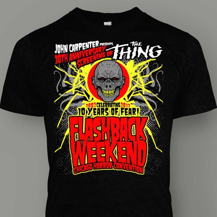 T Shirt Design T Shirt Designs Cool T Shirt Designs