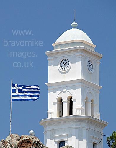 Google Image Result for http://2.bp.blogspot.com/-yA5b9frkPHI/TjGLh2FIzcI/AAAAAAAAF0s/UlGIkEOAcQo/s1600/DOON_3204-wmk.jpg