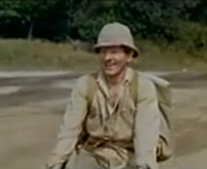 The King S New Clothes Danny Kaye Lyrics