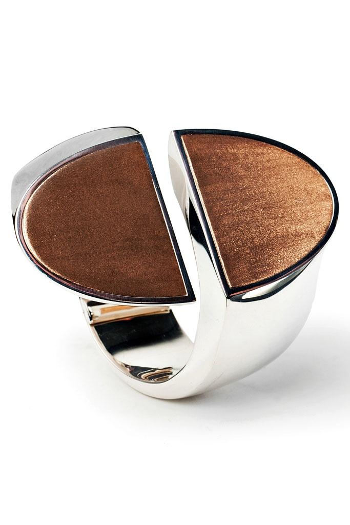 Hermès spring 2013 jewelry
