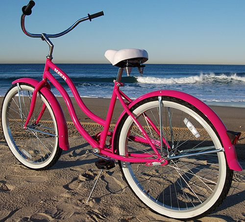 <3 <3 <3 front basket, rear rack & cup holder please. and maybe a horn or bell too ;]