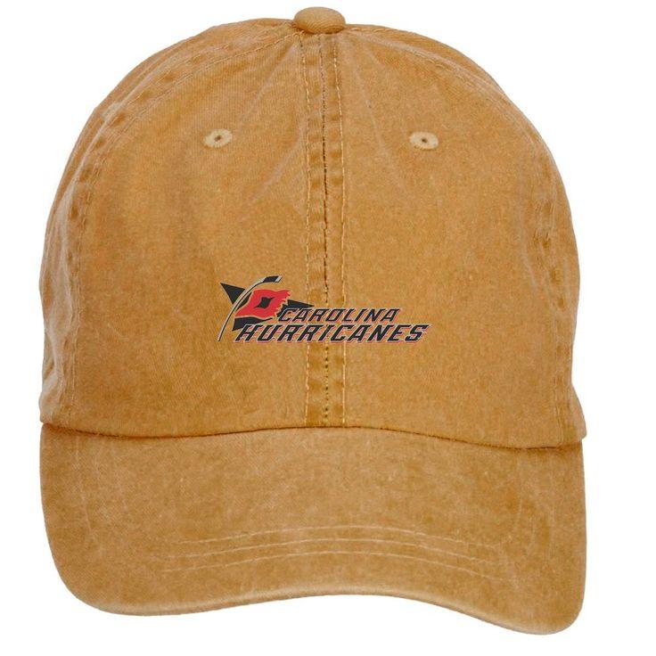 Hurricanes On Pinterest Sidney Crosby Hurricanes Hockey And Nhl