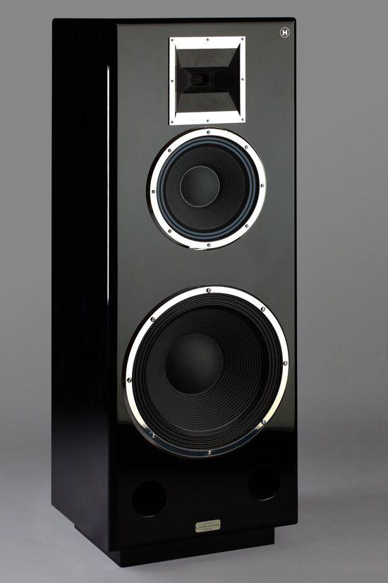 512 best Loudspeaker images on Pinterest