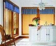 If you are looking for Cheap Blinds for your windows then visit Zebrablinds.com.