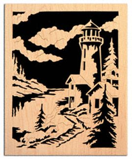 printable scroll saw patterns for beginners. coastal lighthouse project pattern · scroll saw patternswoodburningwood printable patterns for beginners