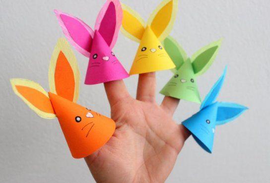 La importancia del juego imaginativo | Blog de BabyCenter