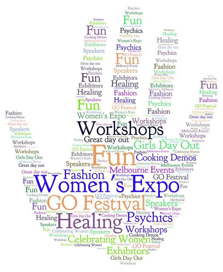 Lots of things at GO Festival!! #workshops #massages #healings #cookingdemos #fashion #psychicreadings #entertainment #shopping #speakers plus more!
