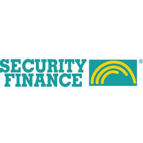 Security Finance - Royston, GA #georgia #HartwellGA #shoplocal #localGA