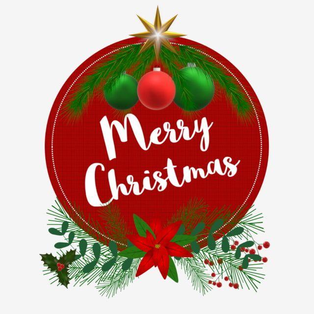 Etiqueta De Feliz Navidad Feliz Navidad Clipart Navidad Feliz Navidad Png Y Vector Para Descargar Gratis Pngtree Feliz Navidad Png Navidad Clipart Navidad Png