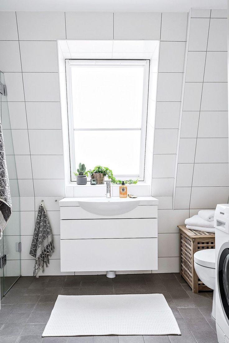 15 best Home Decorating: Bath images on Pinterest | Bath room ...