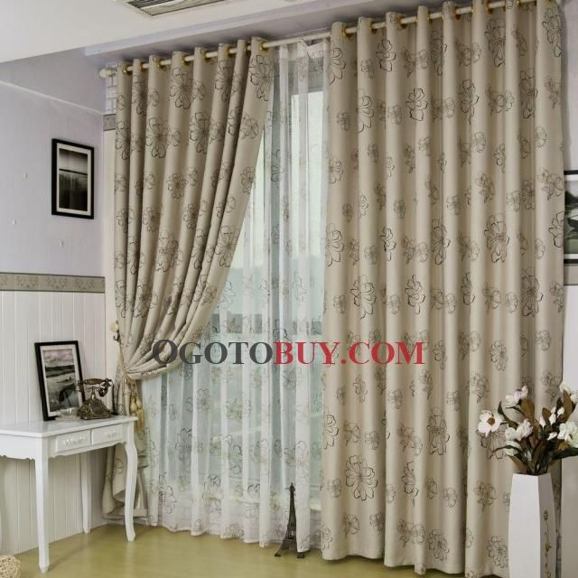 Blackout Curtains blackout curtains cheap : 1000+ images about Thermal Blackout Curtains on Pinterest | LUSH ...