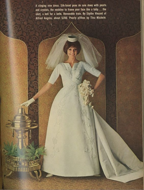 Best Wedding Dresses Images On Pinterest Wedding
