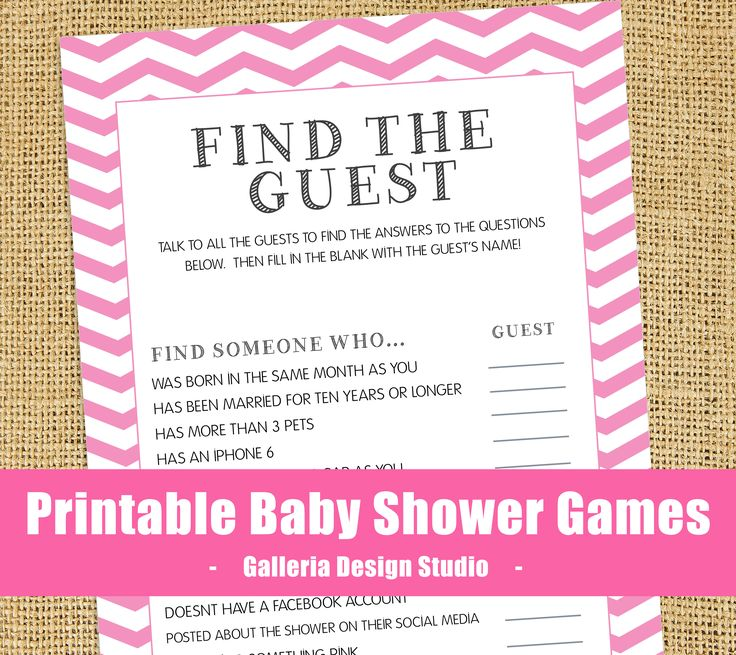 Letter From Baby To Baby Shower Guests: 17 Best Images About Baby Shower Ideas On Pinterest