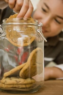 Oatmeal cookies instant oatmeal recipe
