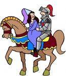 Piekie.com thema middeleeuwen met heel veel werkbladen, teksten, platen en spelletjes. Geweldig materiaal!