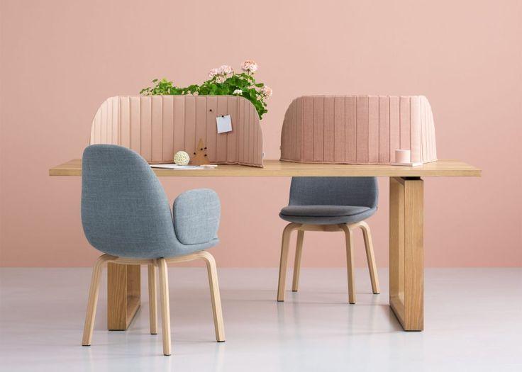 1000 ideas about portable room dividers on pinterest. Black Bedroom Furniture Sets. Home Design Ideas