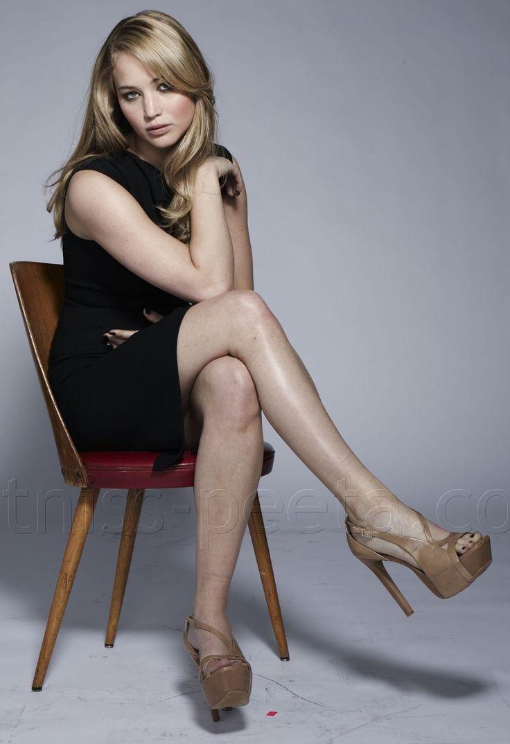 Best 25+ Jennifer lawrence feet ideas on Pinterest | Jennifer ...