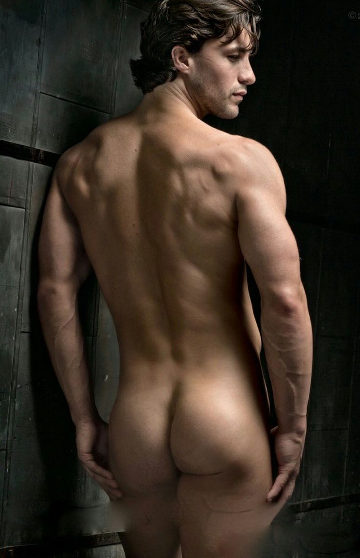 Free amateur chubby gay videos