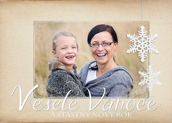 Scrapbookgraphics.com :: Holidays :: Christmas :: Holiday cards 2013 I. (PU/CU)