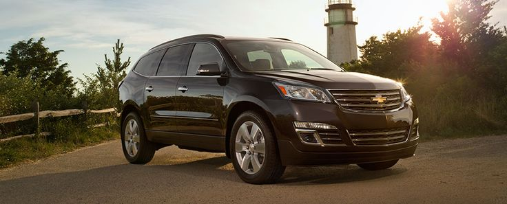 Find used #Chevrolet #Traverse vehicles for sale near Houston, TX. Search our huge selection of #used and #listings, See for #Chevy #Traverse #photos and videos, or read reviews of the  Houston, TX.