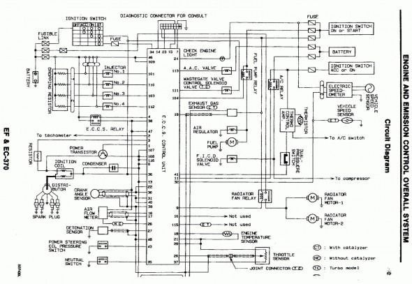 2000 Audi S4 Wiring Diagram Pdf Download