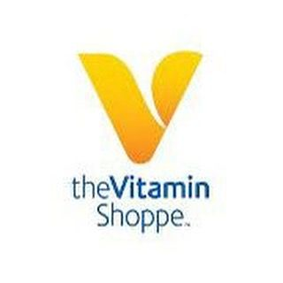 Stop by The Vitamin Shoppe Thursday Dec 10th from 10AM - 1 PM.  Great samples and plenty of giveaways including the brand new ON shaker cup!! The Vitamin Shoppe 325 North Milwaukee Avenue  Vernon Hills IL 60061 (847) 520-2574  #VitaminShoppe #TrueStrength #OptimunNutrition by sean_royer