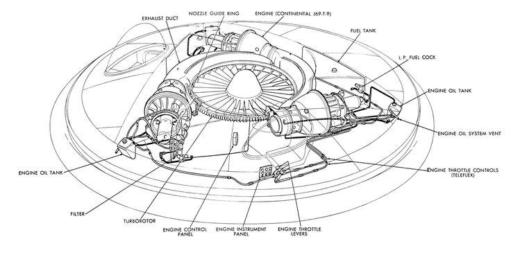 2010 Audi A3 Caliper Guide Pin Manual
