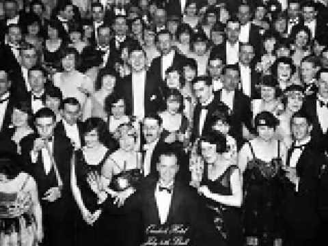 Stanley Kubrick Interview Part 6
