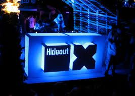 Image result for hideout festival