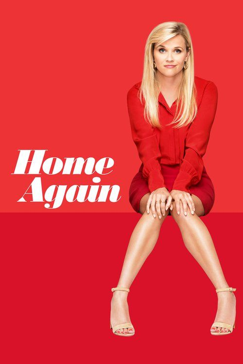 Home Again (2017) - Watch Home Again Full Movie HD Free Download - Online Streaming Home Again (2017) Movie Free | full-Movie Download Home Again